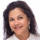 Dr. Seema S Dhingra, DDS, MSD
