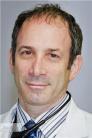 Dr. David Zweiback, DO
