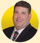 Michael Edward Kokat, DPM