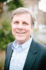 Dr. Kenneth Earl Harper, MD