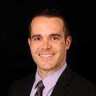 Dr. Brian M Derby, MD