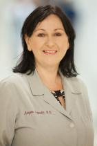 Dr. Marzena Lipinska, MD