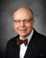 Dr. Michael J Sarik, DO