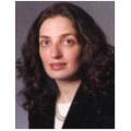 Laura Hirschfeld MD