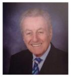 Harvey D. Lederman, DPM