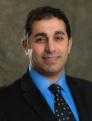Nicholas J Tannous, MD, FAAPMR
