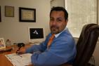 Dr. Leo Anthony Vasquez, DC