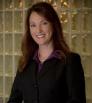 Dr. Susan J Mackenzie, DDS