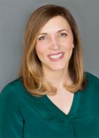 Dr. Erika Elise Reid, MD