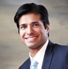 Arvind Saini, MD, MBA