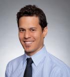 Dr. Roberto Macedo, DDS, MS, PHD