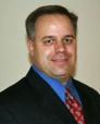 James M. Greer, DPM, FACFAS