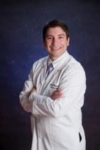 Dr. Robert Najera, MD