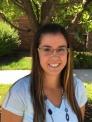 Katelyn Hahn, NCC, LPC