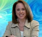 Dr. Stephanie S. Martin, MD