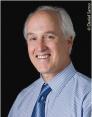 David L. Lerner, DDS