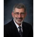 Robert Silvers, DMD General Dentistry