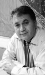 Dr. Aron B. Bick, MD