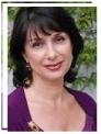 Mila Krupitsky, LCSW, BCD