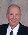 Richard J. Hoskinson, DDS