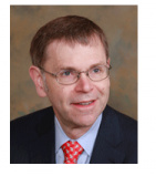 Kevin R. Hiler, MD, FACS