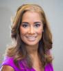 Dr. Camille Cash, MD