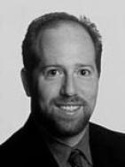 Dr. Russell N Radoff, MD
