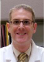 Alan Scott Perlman, MD