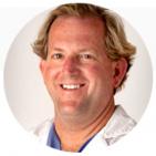 Scott Steven Katzman, MD