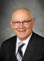 Dr. James T Reeder, DO
