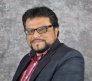 Imtiyaz I Kapadwala, DPM