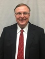 Ronald L Schefdore, DMD