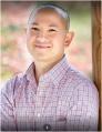 Mark T. Ngo, DMD
