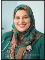 Hanan Salman, MD