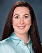 Maria Maguire, MD
