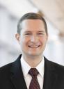 Dr. John Edward Reuter, MD