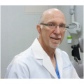 Dr. Ted Rosner, DMD                                    Dentist