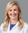 Dr. Kristal L Wilson, MD