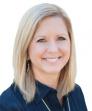 Dr. Michelle L Freeze, DMD