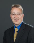 Dr. Thomas J. Gampper, MD