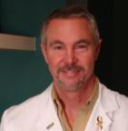 William C. Rigano, MD