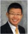 Jianjun Hao, DDS, MS, PhD
