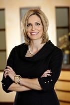 Dr. Kendall Renee Roehl, MD