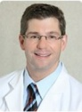 Mark A. Chastain, MD