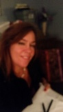 Barbara Anne Senzee, CATC