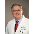 Dr. Paul Hubbell III, DDS, MD                                    Pain Medicine