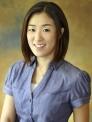 Dr. Miki Hayashi, DC, LAC