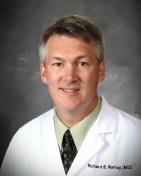 Dr. Richard Elmer Rattay, MD