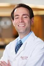 Dr. John J Destafeno, MD
