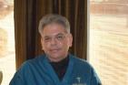 Hatem F. Hamed, MD